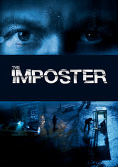 Rent The Imposter on DVD