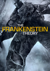 Rent The Frankenstein Theory on DVD
