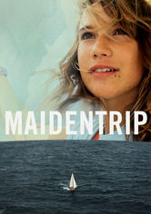 Rent Maidentrip on DVD