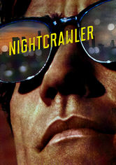 Rent Nightcrawler on DVD