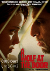Rent A Wolf at the Door on DVD