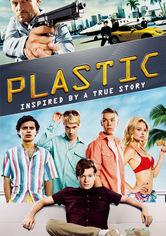 Rent Plastic on DVD