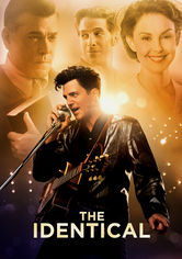 Rent The Identical on DVD