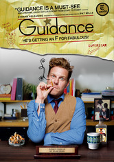Rent Guidance on DVD