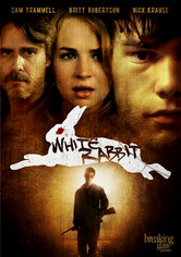 Rent White Rabbit on DVD