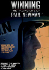 Rent Winning: The Racing Life of Paul Newman on DVD