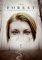 Rent The Forest on DVD