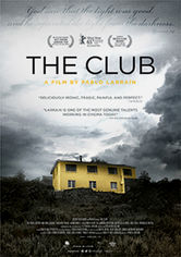 Rent The Club on DVD