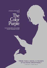 The Color Purple: Bonus Material