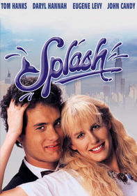 Splash: 20th Anniversary Edition