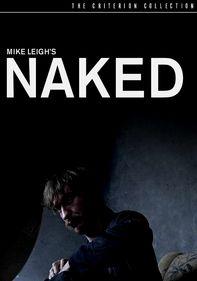 Naked: Bonus Material