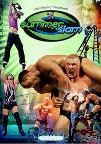 WWE: SummerSlam 1998