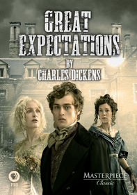 Masterpiece Classic: Great Expectations