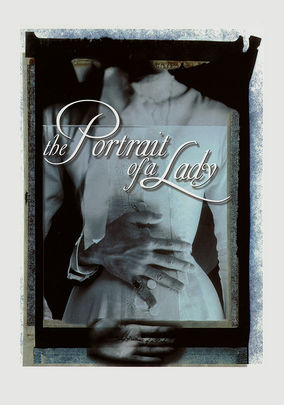 Rent The Portrait of a Lady on DVD