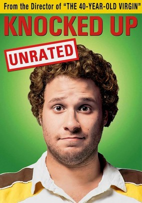 Rent Knocked Up on DVD
