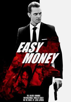 Rent Easy Money on DVD
