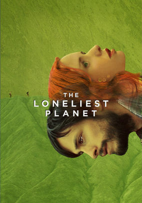 Rent The Loneliest Planet on DVD