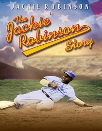 42 The Jackie Robinson Story Free Movie for iPad