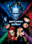 Batman &amp; Robin (1997)