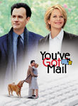 You've Got Mail (1998) Box Art