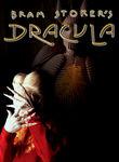 Bram Stoker's Dracula (1992) Box Art