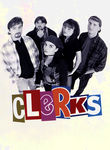 Clerks (1994)