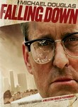 Falling Down (1992) Box Art
