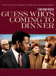 Guess Who's Coming to Dinner (1967)