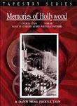 Tapestry Series: Memories of Hollywood