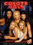 Coyote Ugly (2000) Box Art
