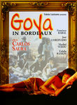 Goya In Bordeaux poster