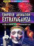 Animation Extravaganza II