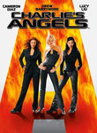 Charlie's Angels (2000) Box Art
