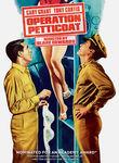 Operation Petticoat (1959) Box Art