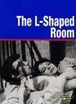 L-Shaped Room (1963) poster