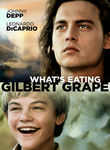 What's Eating Gilbert Grape? poster