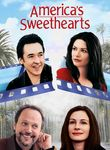 America's Sweethearts (2001) Box Art