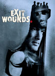Exit Wounds (2001) Box Art