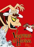 Vampires in Havana (Vampiros en la Habana)
