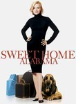 Sweet Home Alabama (2002) Box Art