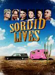 Sordid Lives poster