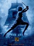 Peter Pan (2003) Box Art