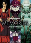 Memories of Tomorrow (Ashita no kioku) poster