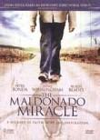 The Maldonado Miracle (2003) Box Art
