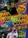 Casey Kasem&#039;s Rock N&#039; Roll Goldmine: The San Francisco Sound