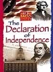 Just the Facts-Declaration of Independence