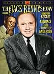 The Jack Benny Show: Vol. 2