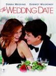 The Wedding Date (2004) box art