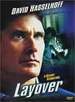 Layover (2001) poster