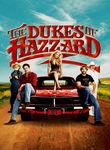 The Dukes of Hazzard (2005) Box Art